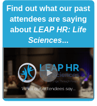 Find-out-what-our-past-attendees-are-saying-about-LEAP-HR-Life-Sciences-widget