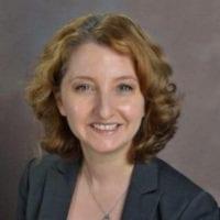 Hilary-Shields-Director-Human-Resources-ImmunoGen-200x200