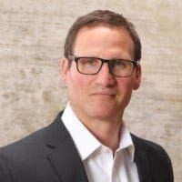 James-Olson-CEO-Boston-Spine-Society