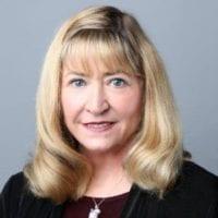 Nancy-Fairchild-Senior-Vice-President-Human-Resources-Luminex-Corporation-200x200