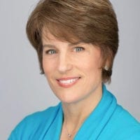 Sherri-Weiland-Senior-Director-Human-Resources-Lonza-200x200