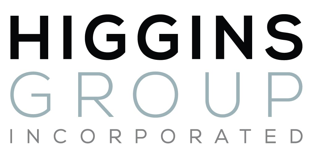 HigginsGroup-Medium-NoSteps