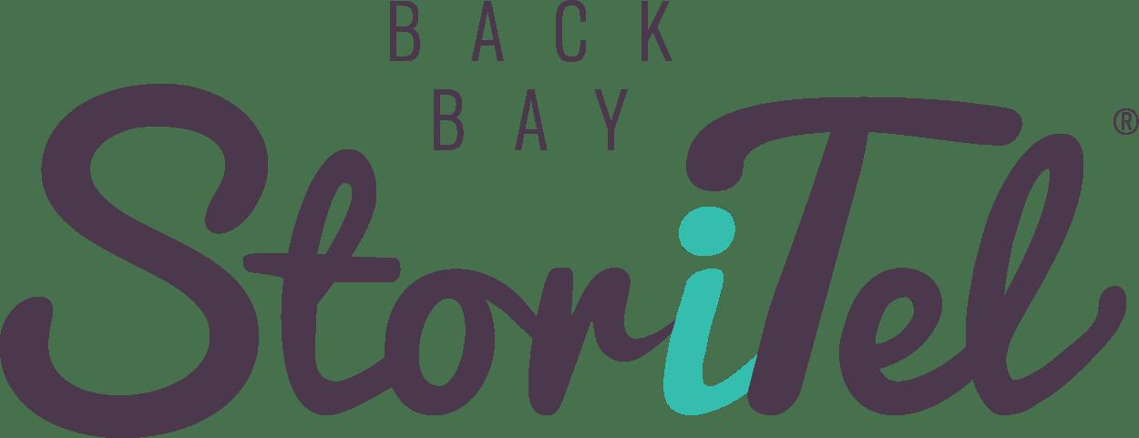 StoriTel_BB_CMYK-R