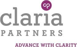 Claria_Partners_logo_tagline_250x153