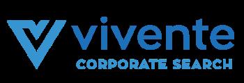 Vivente_logo3